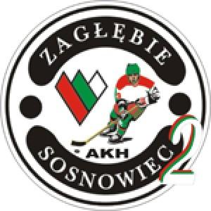 KS ZAGŁĘBIE II Sosnowiec