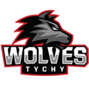 STH TYCHY WOLVES