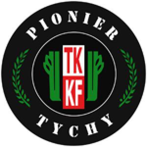 TKKF PIONIER Tychy
